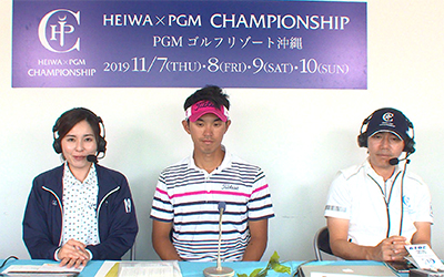 2r_heiwa_pgm_07